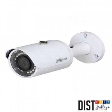 CCTV Camera Dahua IPC-HFW1531S