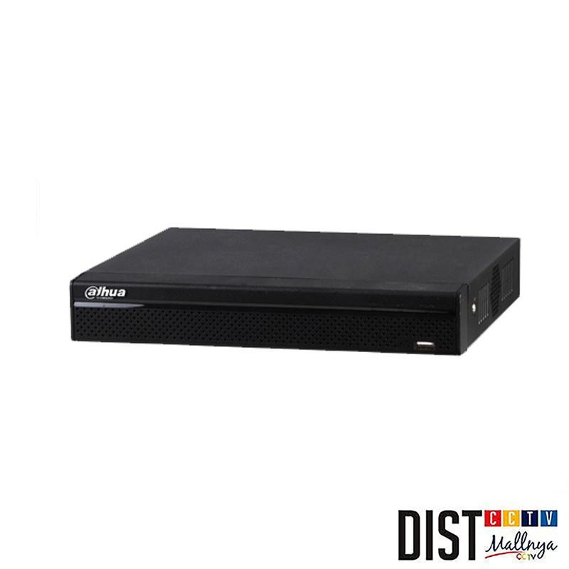 CCTV NVR Dahua NVR2104HS-4KS2