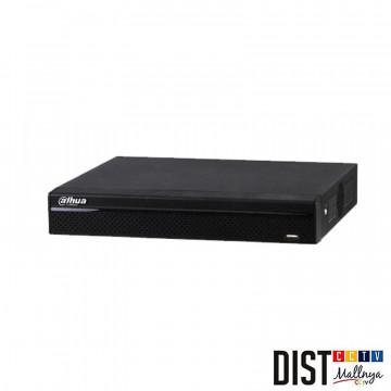 CCTV NVR Dahua NVR4104HS-4KS2