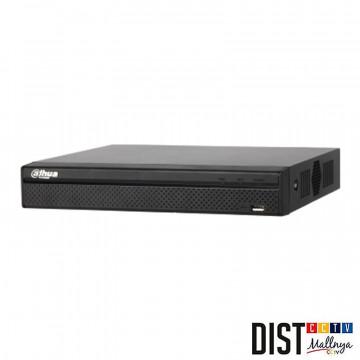 CCTV NVR Dahua NVR5208-4KS2