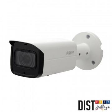 CCTV Camera Dahua IPC-HFW2431T-ZS