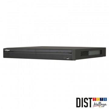CCTV NVR Dahua NVR5208-8P-4KS2E
