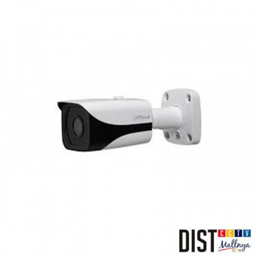CCTV Camera Dahua IPC-HFW4631E-SE