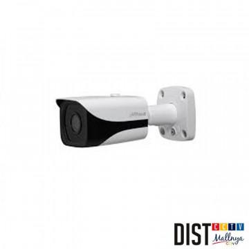CCTV Camera Dahua IPC-HFW5431E-Z5E