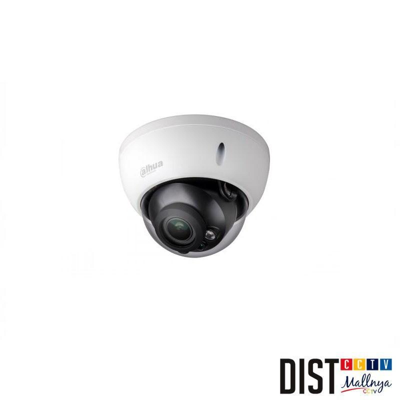 CCTV Camera Dahua DH-SD22204I-GC