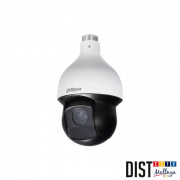 CCTV Camera Dahua DH-SD52C225I-HC