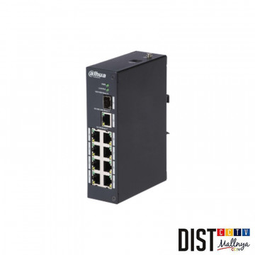 CCTV Switch Dahua PFS3110-8T
