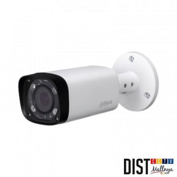 CCTV Camera Dahua DH-IPC-HFW2231RP-ZS-IRE6