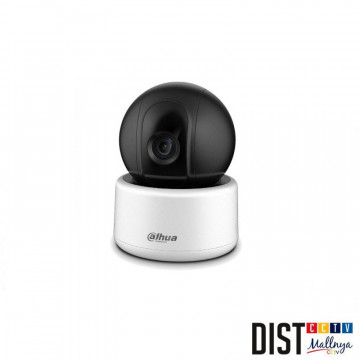 CCTV Camera Dahua IPC-A22