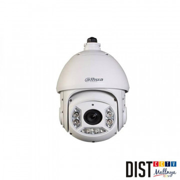 CCTV Camera Dahua DH-SD6C430U-HNI