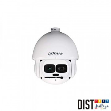 CCTV Camera Dahua DH-SD6AL245U-HNI-IR