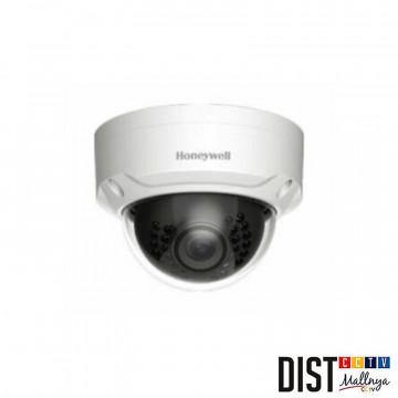 distributor-cctv.com - CCTV Camera Honeywell H4W2PER3