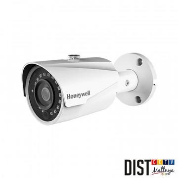 distributor-cctv.com - CCTV Camera Honeywell HBW2PER1