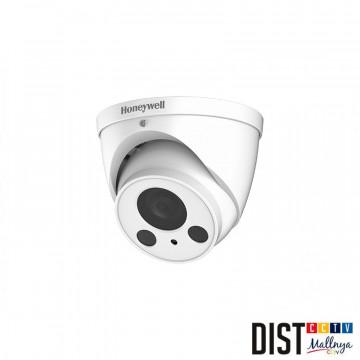 distributor-cctv.com - CCTV Camera Honeywell HEW4PER2