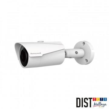 distributor-cctv.com - CCTV Camera Honeywell HBW4PER1