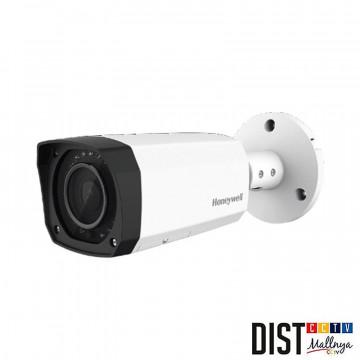 distributor-cctv.com - CCTV Camera Honeywell HBW2PER2