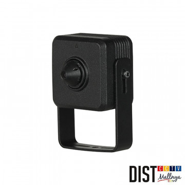 distributor-cctv.com - CCTV Camera Honeywell HPW2P1
