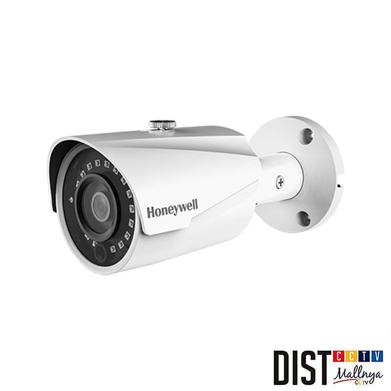 distributor-cctv.com - CCTV Camera Honeywell HBD2PER1