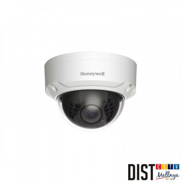 distributor-cctv.com - CCTV Camera Honeywell H4W4PRV3