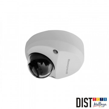 distributor-cctv.com - CCTV Camera Honeywell H2W4PRV3