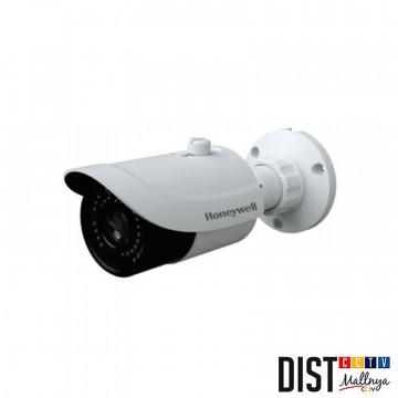 CCTV Camera Honeywell HIB2PIV