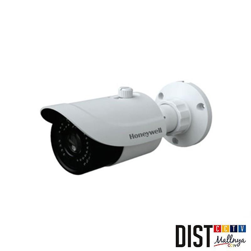 distributor-cctv.com - CCTV Camera Honeywell HIB2PIV