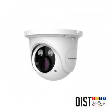 distributor-cctv.com - CCTV Camera Honeywell HIE2PIV