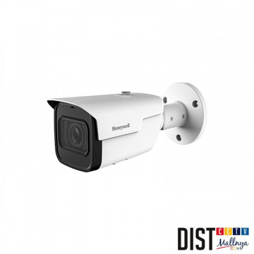 distributor-cctv.com - CCTV Camera Honeywell HBW8PR2