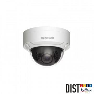 CCTV Camera Honeywell H4D8PR1