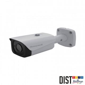 distributor-cctv.com - CCTV Camera Honeywell HBD8PR1