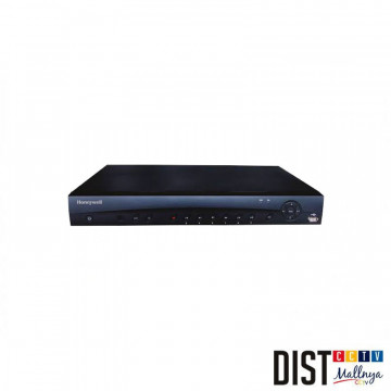 cctv-dvr-honeywell-hrhq1160