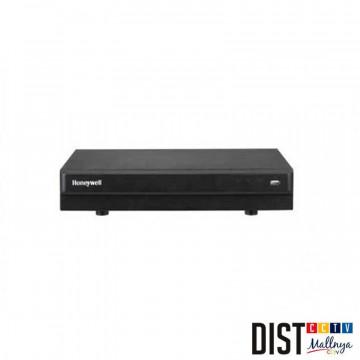 CCTV DVR Honeywell HRHQ1040L