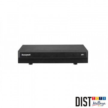 cctv-dvr-honeywell-hrhq1040l