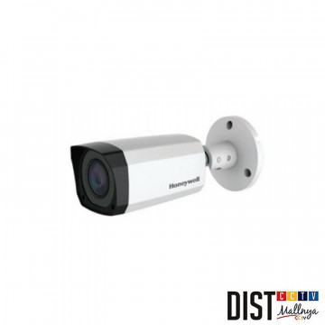 distributor-cctv.com - CCTV Camera Honeywell HBW2PR2