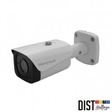 distributor-cctv.com - CCTV Camera Honeywell HBW2PR1