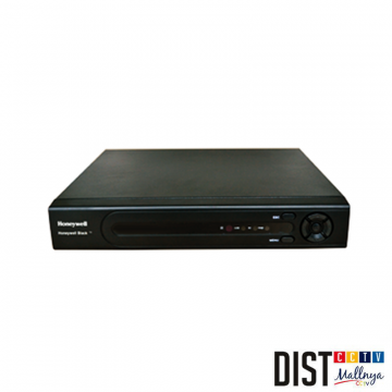 distributor-cctv.com - CCTV DVR Honeywell CADVR-2016FD