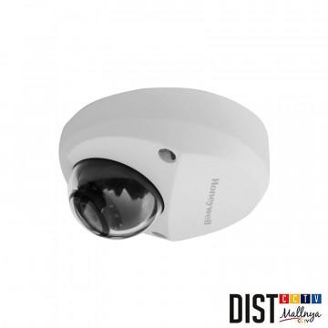 distributor-cctv.com - CCTV Camera Honeywell H2W2PRV3