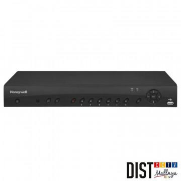 distributor-cctv.com - CCTV NVR Honeywell HEN64204