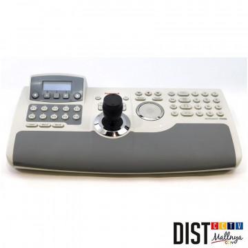 cctv-ultrakey-honeywell-hjc4000