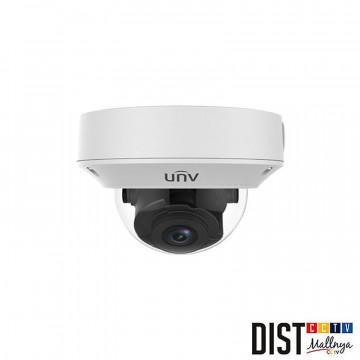 CCTV CAMERA UNIVIEW IPC3232LR3-VSPZ28-D