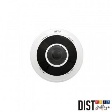 CCTV CAMERA UNIVIEW IPC814SR-DVSPF16