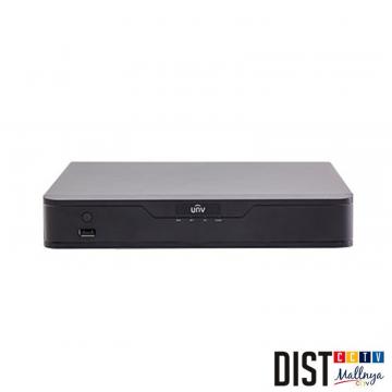 CCTV CAMERA UNIVIEW NVR301-04-P4