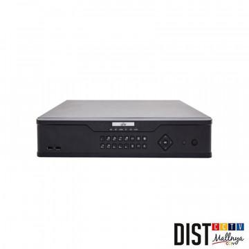 CCTV CAMERA UNIVIEW NVR308-64E