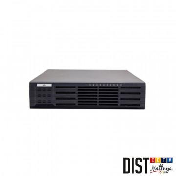 CCTV CAMERA UNIVIEW NVR308-64R