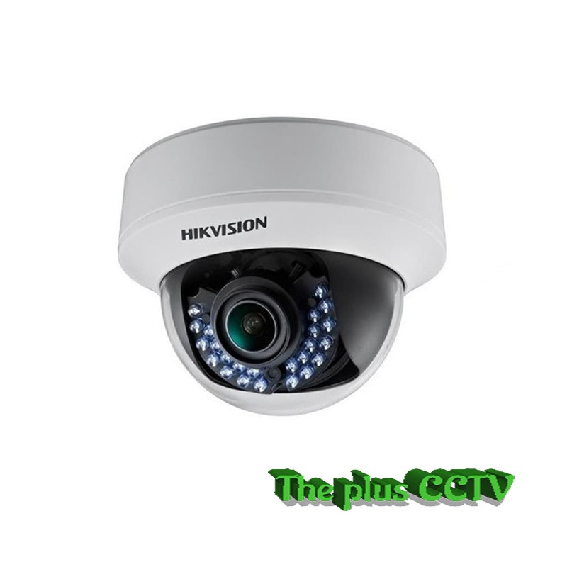 CCTV Camera Hikvision DS-2CE56D1T-VFIR
