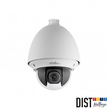 www.distributor-cctv.com - CCTV-Camera-Infinity-TDS-26C-T4