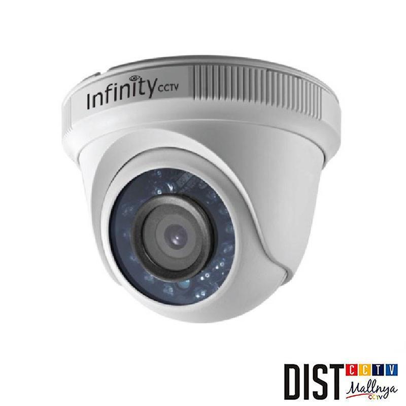 cctv-camera-infinity-tdc-2a-t1f