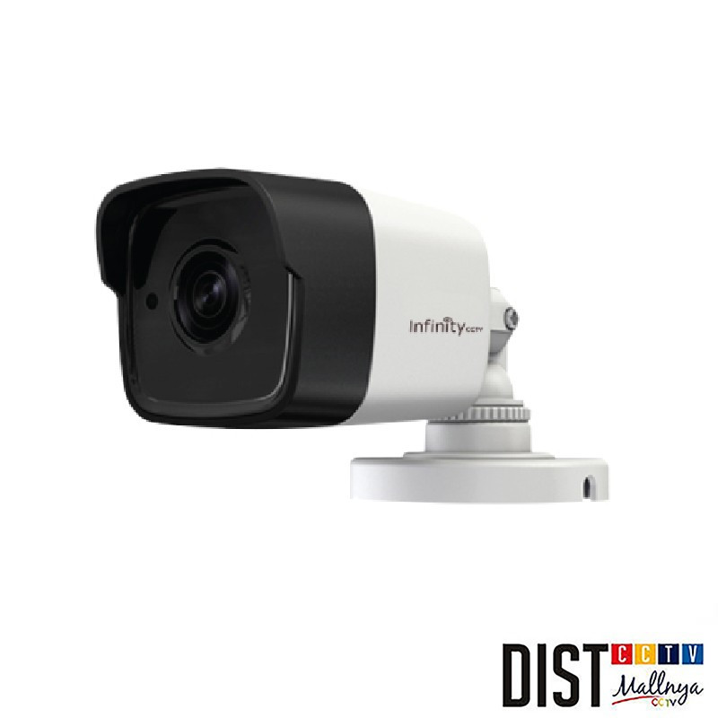 www.distributor-cctv.com - CCTV-Camera-Infinity-TDS-52-T4F