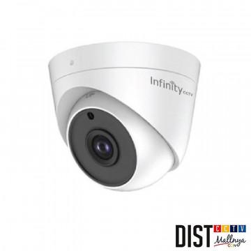 www.distributor-cctv.com - CCTV-Camera-Infinity-TDC-52-T4F