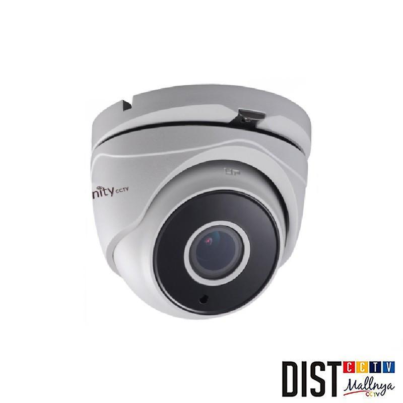 www.distributor-cctv.com - CCTV-Camera-Infinity-TDC-53-T4F